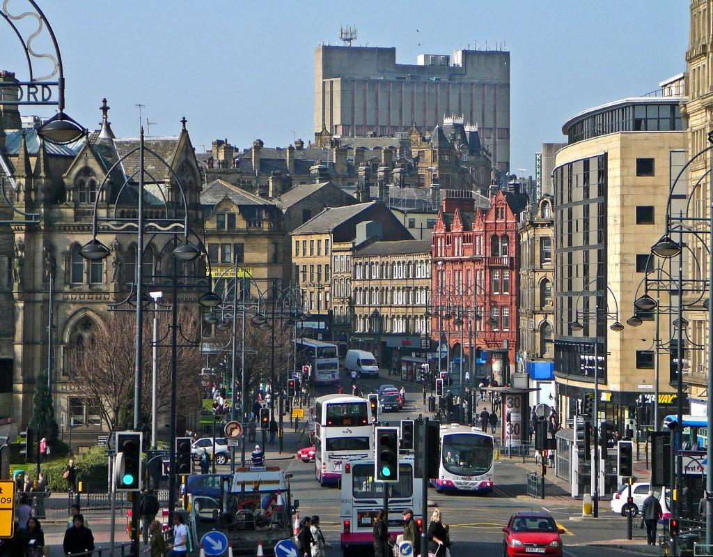 Bridge_Street_and_Sunbridge_Road,_Bradford