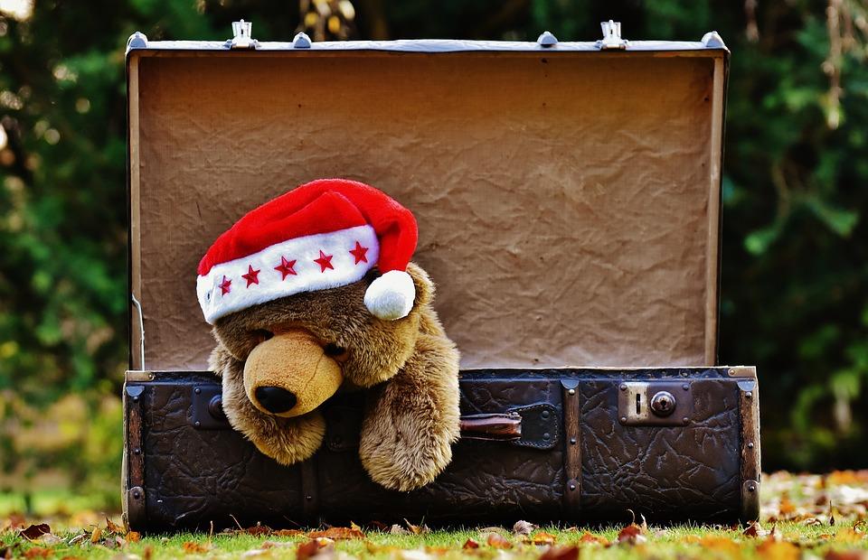 christmas-1823914_960_720